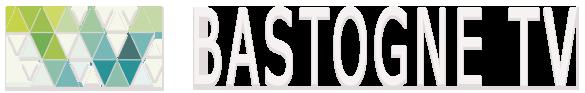 Bastogne TV